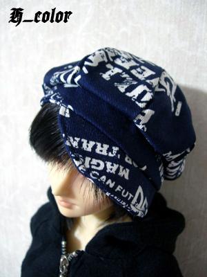 shopblog075.jpg