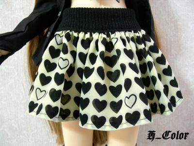 shopblog087.jpg