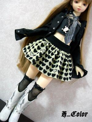 shopblog088.jpg