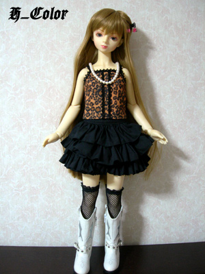shopblog089.jpg