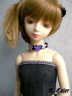 shopblog095.jpg