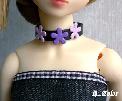shopblog096.jpg