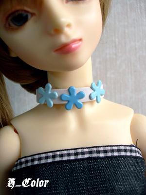 shopblog098.jpg