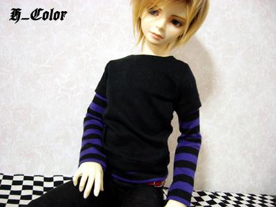 shopblog104.jpg
