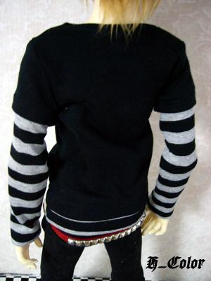 shopblog107.jpg