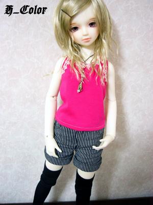 shopblog109.jpg