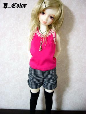 shopblog110.jpg