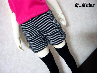 shopblog111.jpg