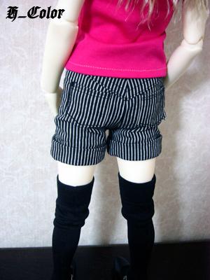 shopblog112.jpg
