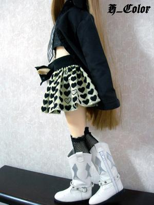 shopblog113.jpg