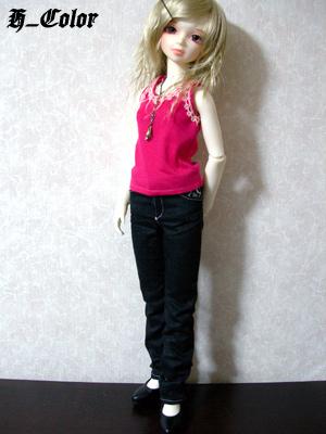 shopblog114.jpg