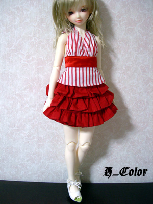 shopblog137.jpg