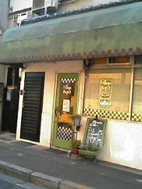 20070130164408.jpg