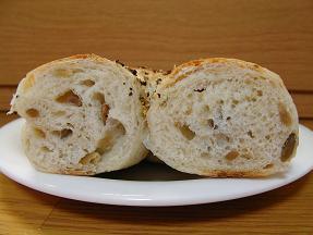 パン處 ひまわりの種とブラックペッパー2