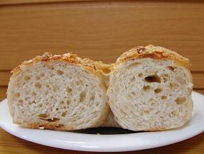 パン處 チーズ2