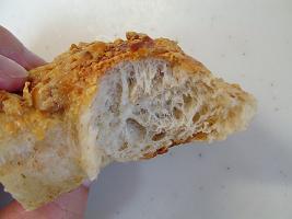 パン處 チーズ3