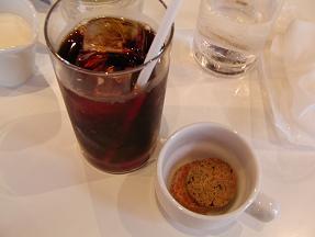 マルシェ コーヒー