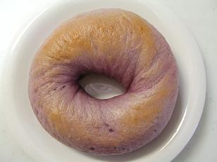 U 紫芋1