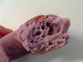 U 紫芋3