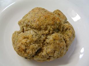 hohoemi ミルクティ1