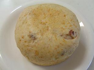 杢キリン 小豆のイングリッシュマフィン1