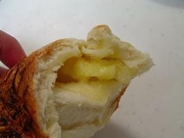 KEN チーズベーグル3