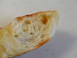 U モッツァレラ3