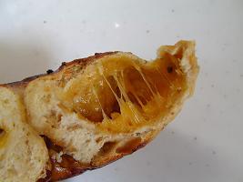めろっこちゃん 七味チーズ3