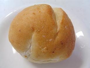 山田山 コーンパン1