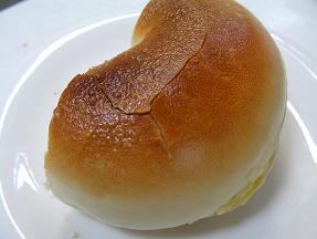 苺ちゃん パンプキンシードチーズ3