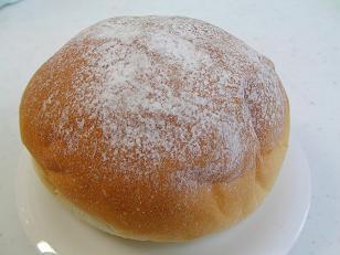 セレス ヨーグルトパン1