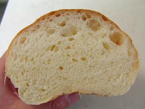 セレス ヨーグルトパン2