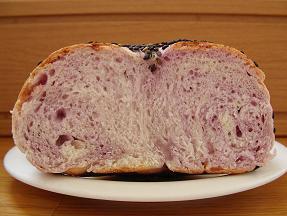 KEN 紫芋2