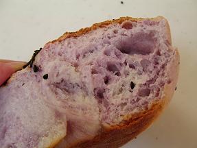 KEN 紫芋3