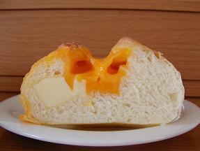 チーズボール2