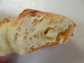 チェルシー ポテト&チーズ3