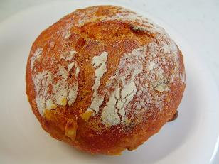シュクレ パン・コレ1