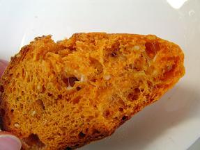 シュクレ パン・コレ3