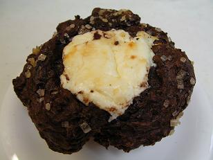 モミパン ココアクリチ1