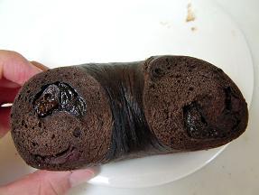 モミパン ココアビターラム2