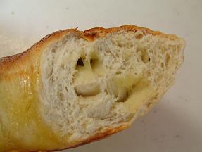モミパン バナナチーズ3