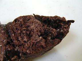 輪粉 ココナッツ&チョコ3