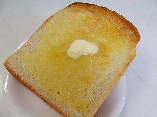 Nico 食パン2