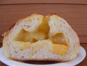 阿佐ヶ谷 チーズボール2