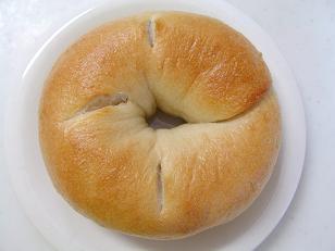 ヒポポタマス ウインナー&チーズ1