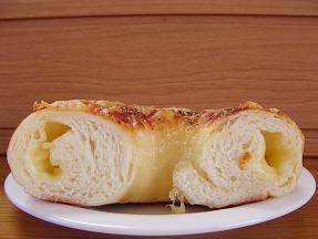 komugi チーズ2