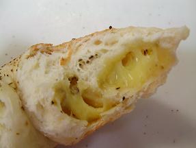 チェルシー チーズこしょう3