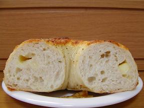 NICO チーズ&チーズ2