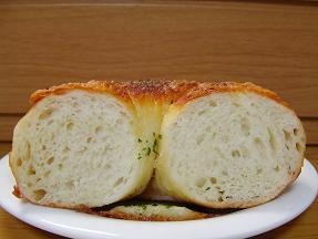 ウスキング カリカリチーズ2