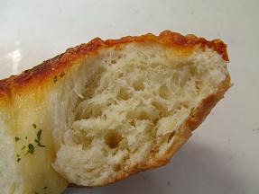 ウスキング カリカリチーズ3